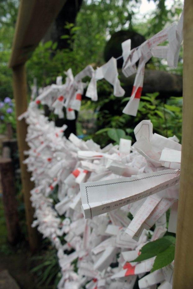 Atago-shrine_Straight-Outta-Tokyo_09